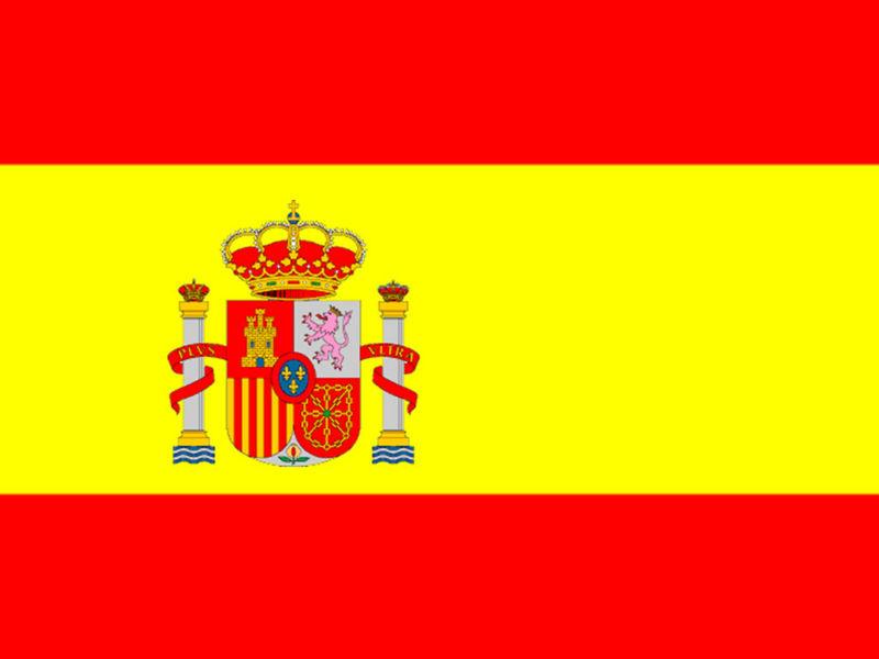 el idioma espanol