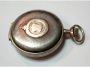 Часы карманные Diogene